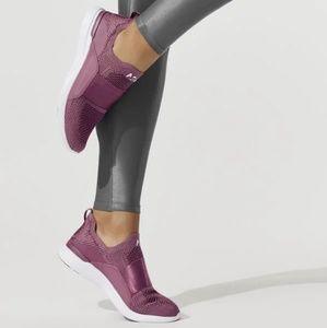 APL Women's Techloom Bliss Shoe